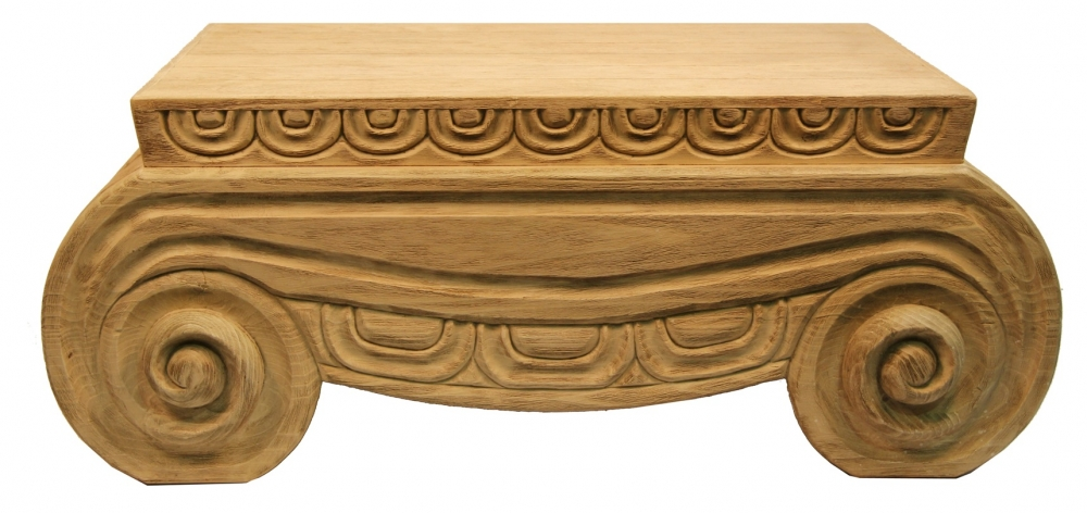 Thalia Coffee Table