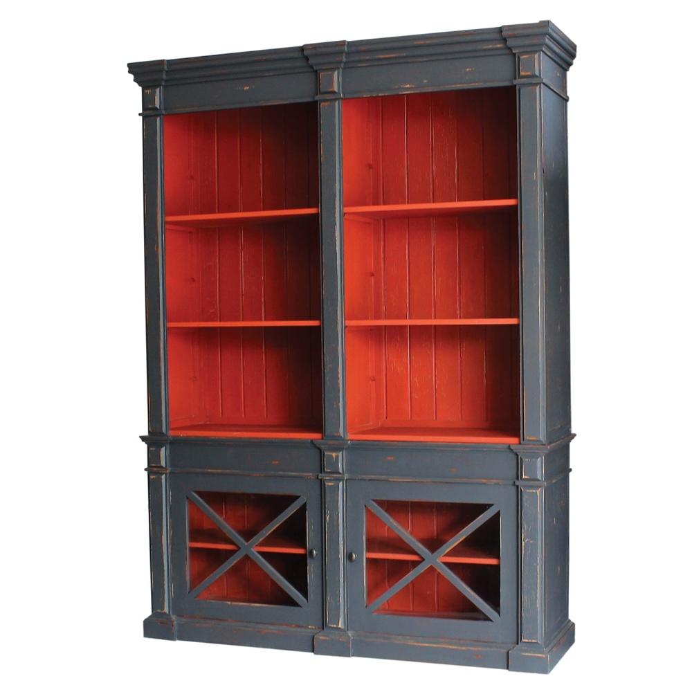 Gosford Bookcase