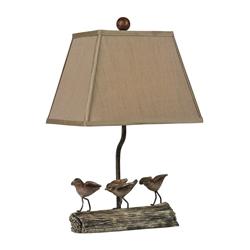 bird on log lamp.jpg