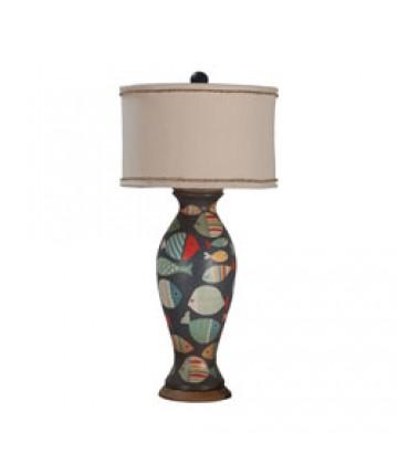 fish lamp.jpg