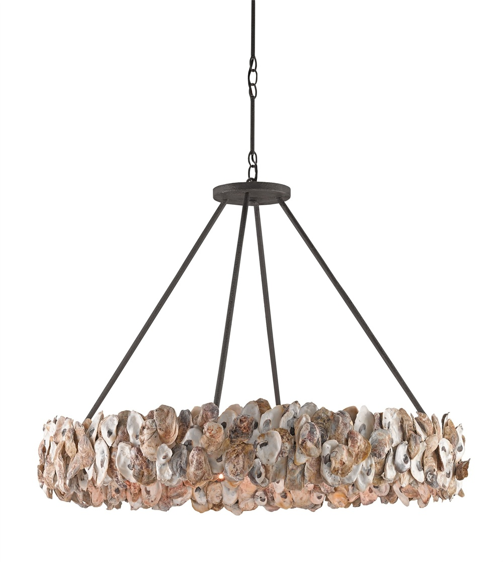 Oyster Circle Chandelier 9672.jpg