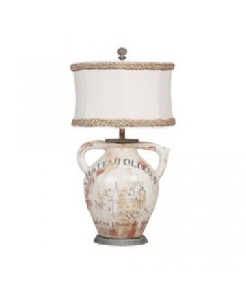 Terra Cotta lamp III.jpg