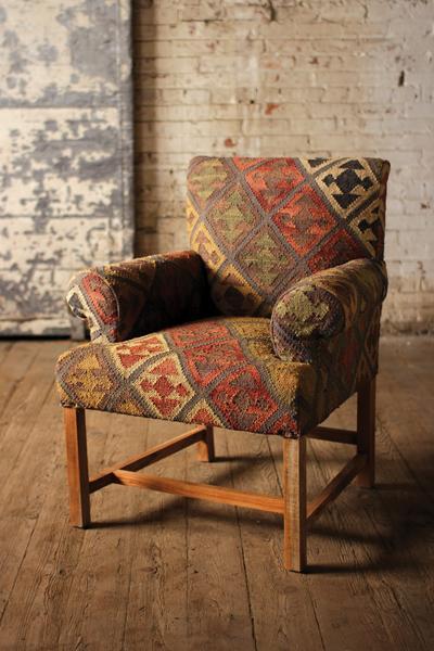 arm chair.jpg