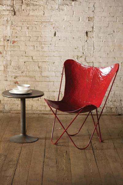 butterfly chair.jpg
