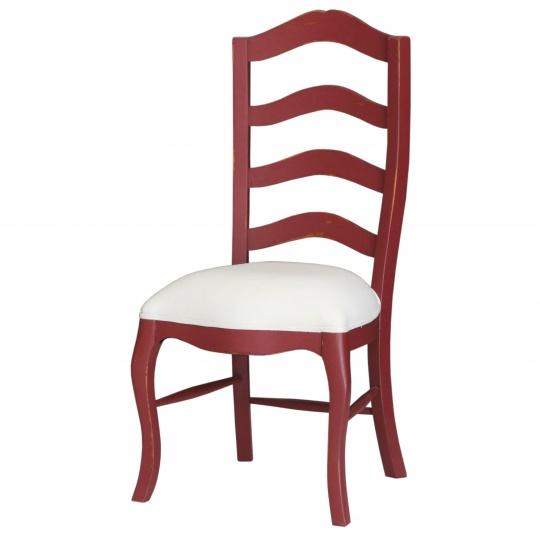 Ladder Back Chair w cushion 75948.jpg