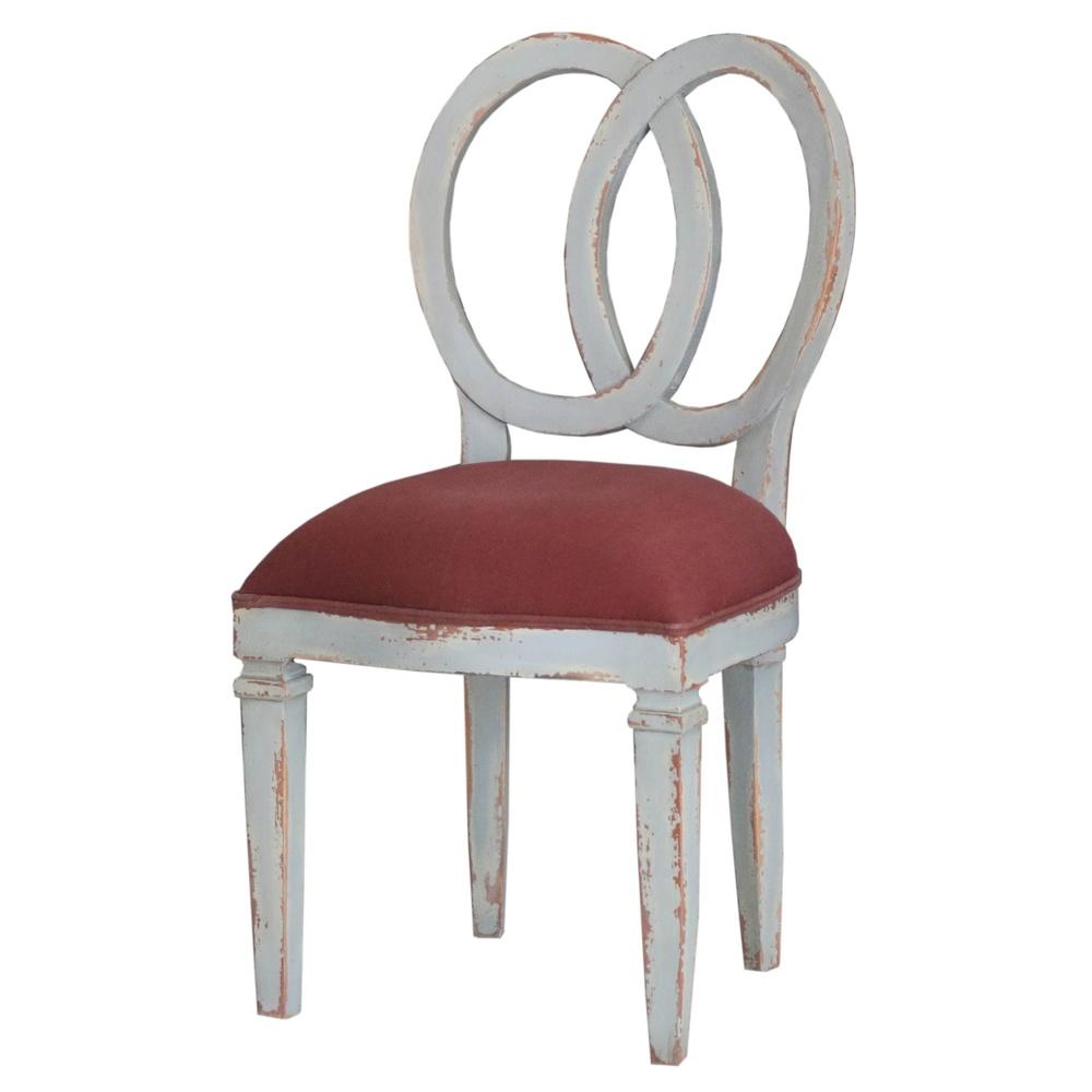 Oso Chair 75691.jpg