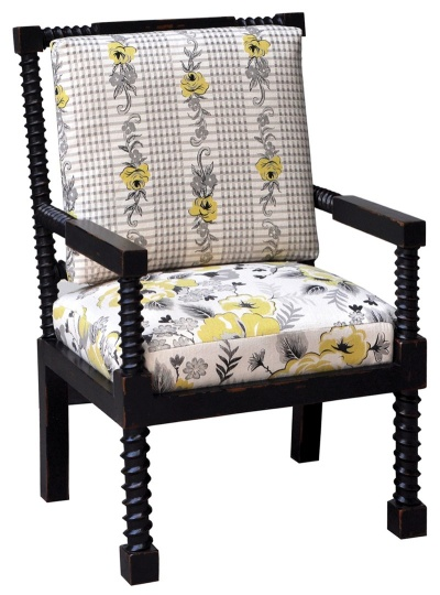 Presse Chair 75265.jpg