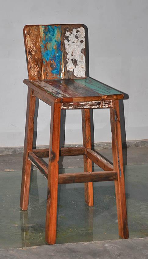 retro bar chair 2.jpg