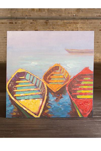 boats wall art.jpg