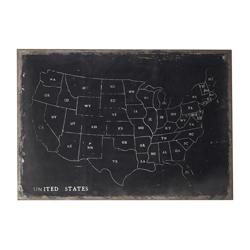 chalk outline USA map.jpg