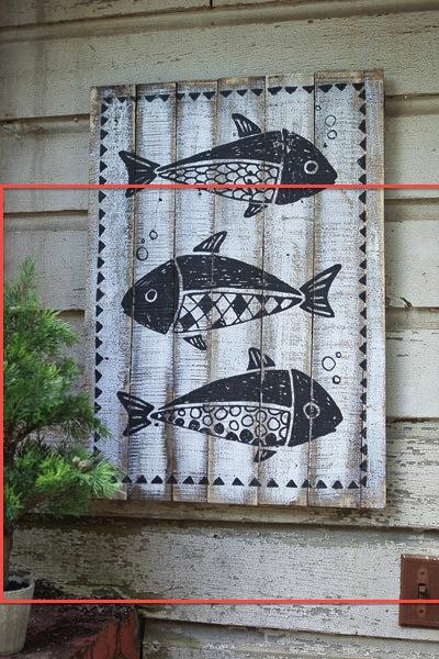 fish wall art2.jpg
