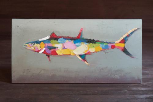 fish wall art3.jpg