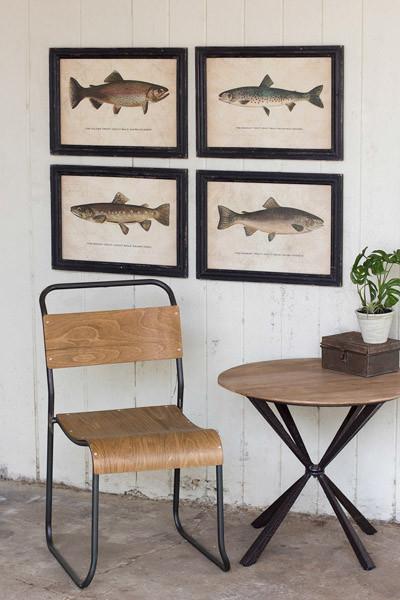 fish wall art4.jpg