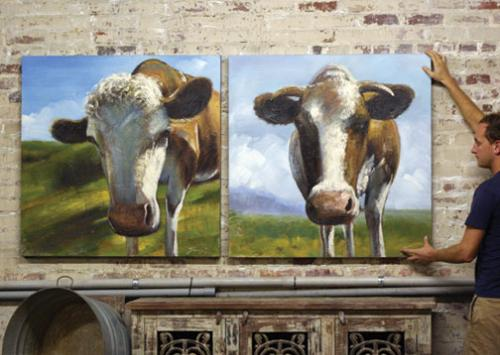 bull and cow.jpg