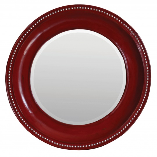red round mirror.jpg