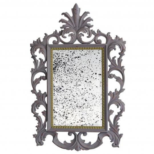 regency palace mirror.jpg