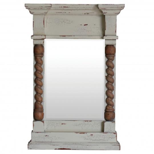 Bayswater mirror small.jpg