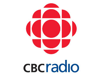 cbc_radio_logo.jpg