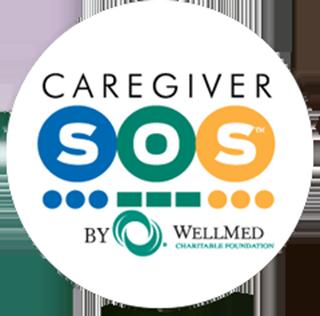 Caregiver-SOS-logos.png