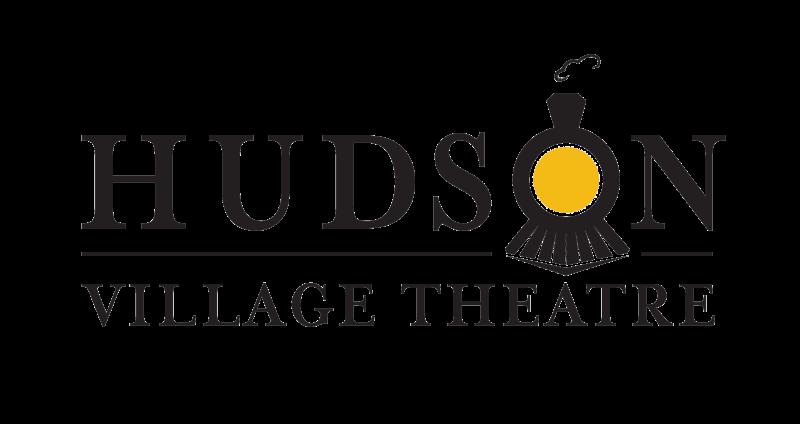 Hudson Village Theatre.png
