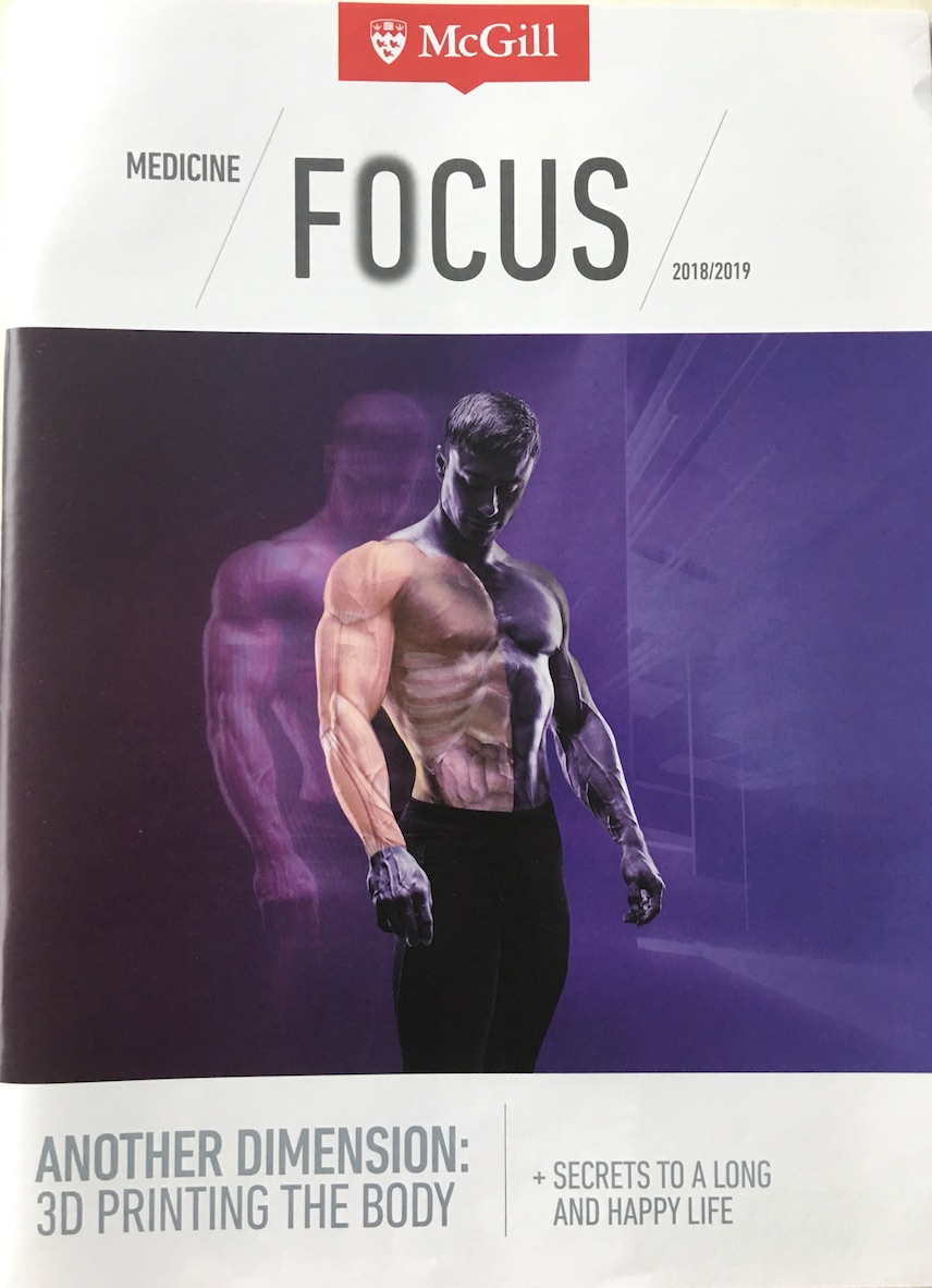McGill Focus Cover.jpg