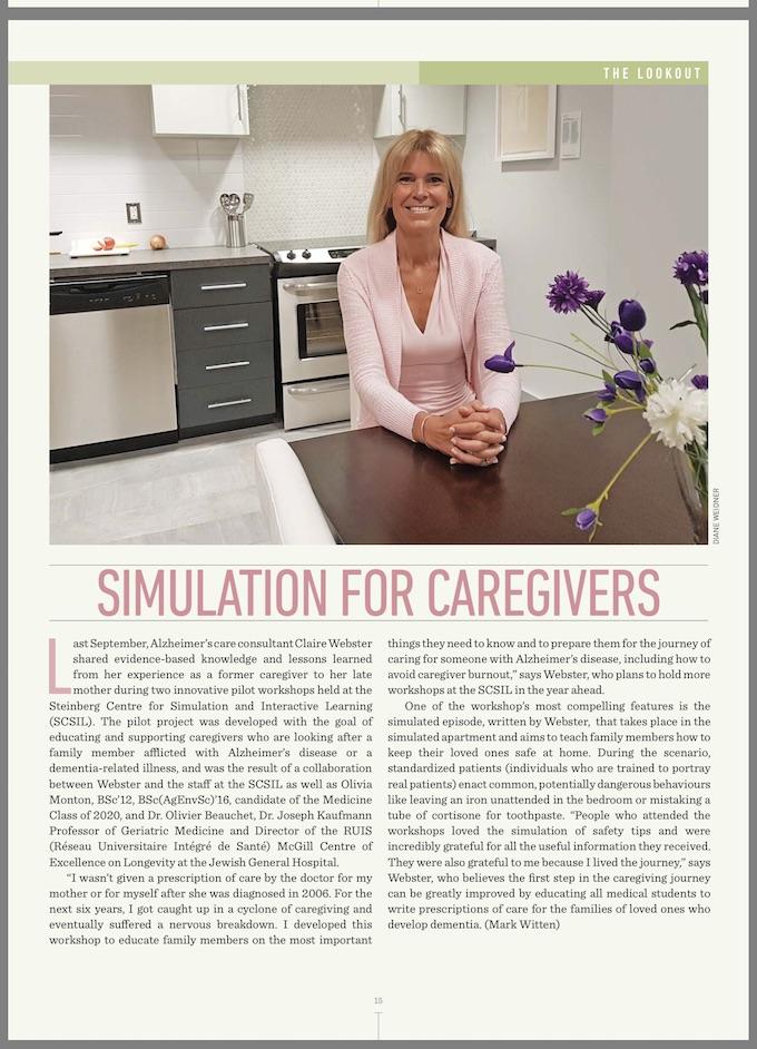 McGill Focus Article.jpg