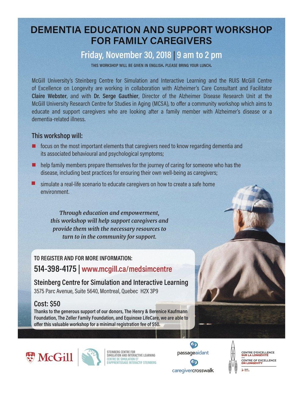 Dementia_Workshop_Flyer_30_Nov_2018_v4_EN copy.jpg