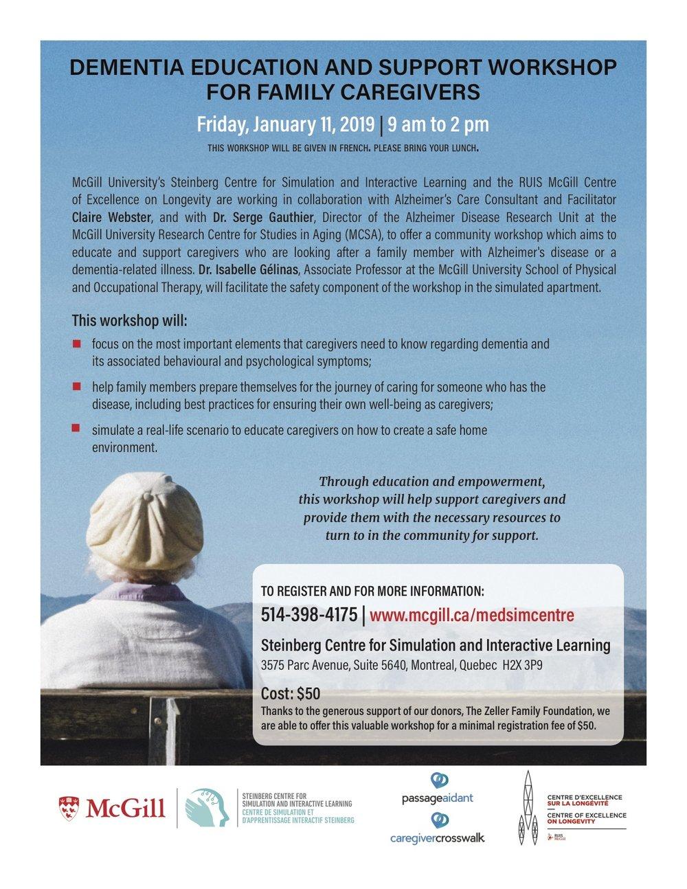 Dementia Workshop Jan 2019 - ENG.jpg