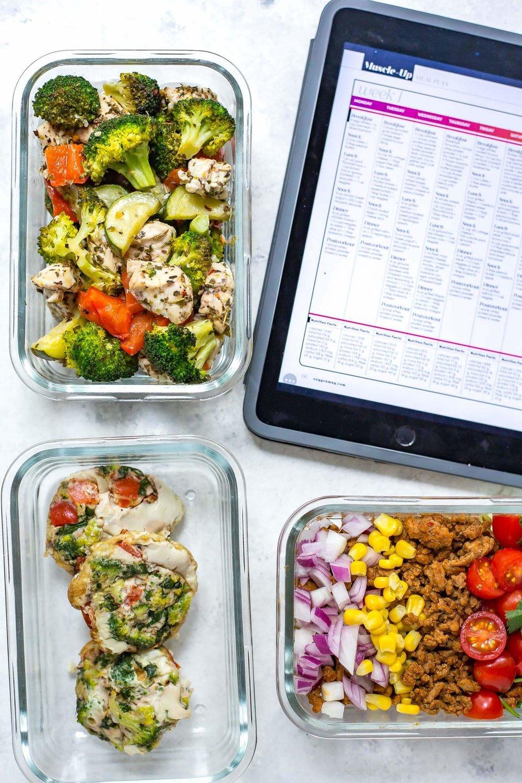 Beginners-Guide-to-Meal-Prep-10.jpg