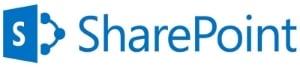 SharePoint-2013.jpg