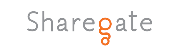 Gravity-Union-Collabware-Implementation-Partner-Sharegate.png