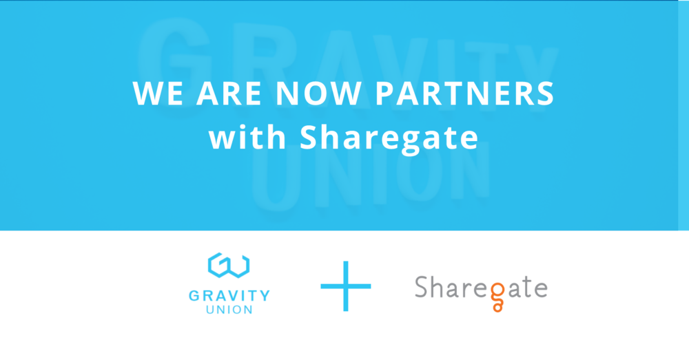 Gravity-Union-Collabware-Implementation-Partner-Sharegate-Social-Media.png