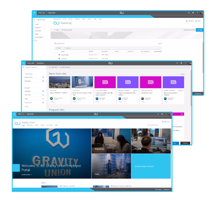 Gravity-Union-Collabware-Partner-Screenshots.png