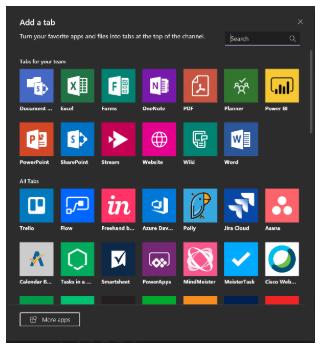 Gravity-Union-Microsoft-Integration
