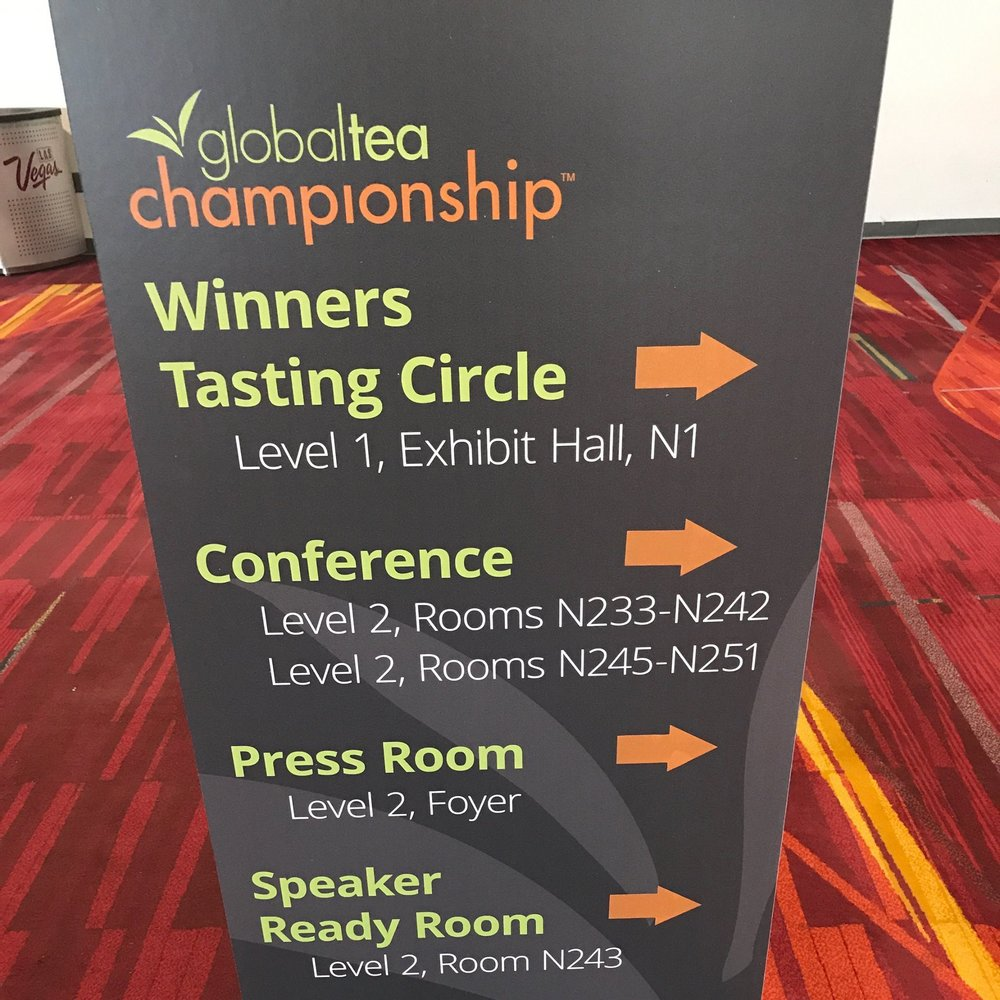Global Tea Championship.jpg