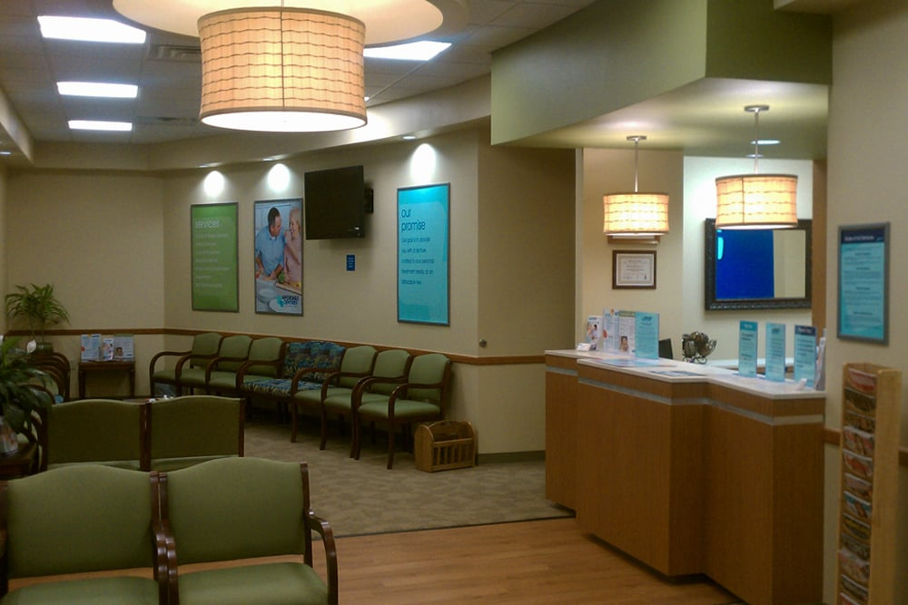 NOW OPEN!! - John M. Beene II, DDS, announces the opening of his Affordable Dentures®dental practice at 3818 W. Shaw Avenue in the West Pointe Shopping Center in Fresno.
