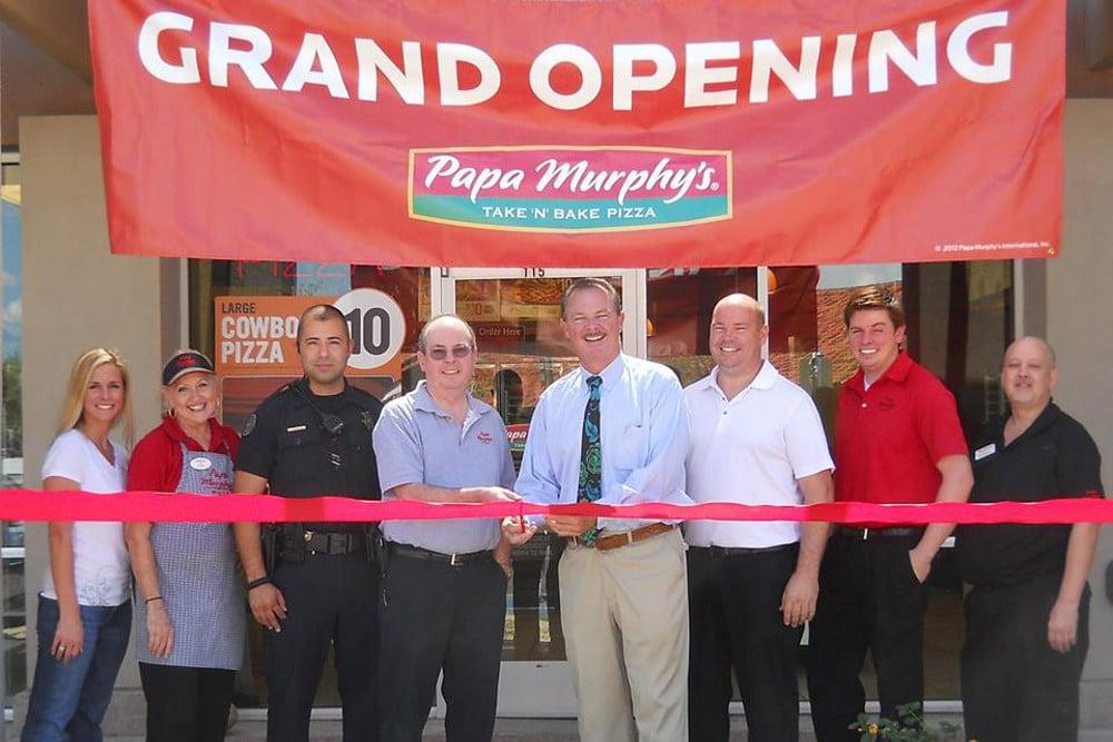 Papa-Murphys-Scottsdale.jpg