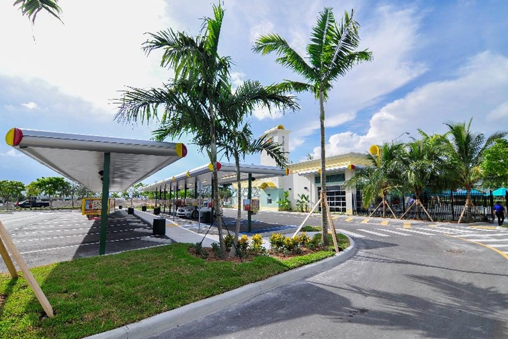 Sonic-Miami-Gardens-FL.jpg