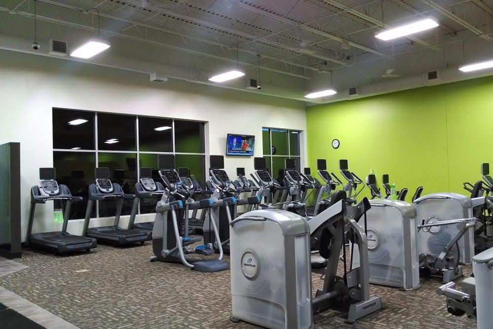 Anytime-Fitness-Eden-Prairie-MN1.jpg
