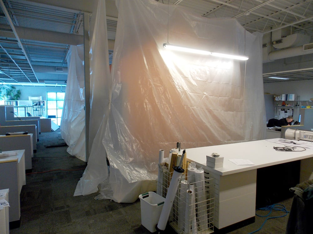2014 Office Remodel 002_web