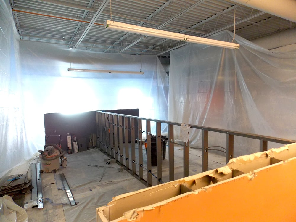 2014 Office Remodel 006_web