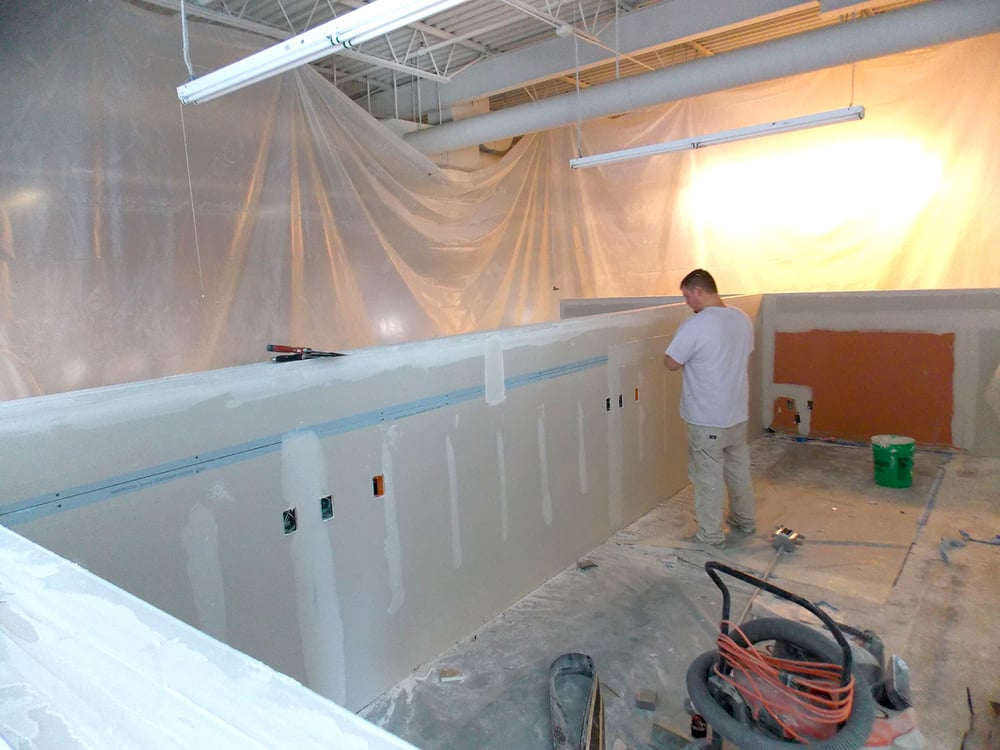 2014-Office-Remodel-013_web.jpg
