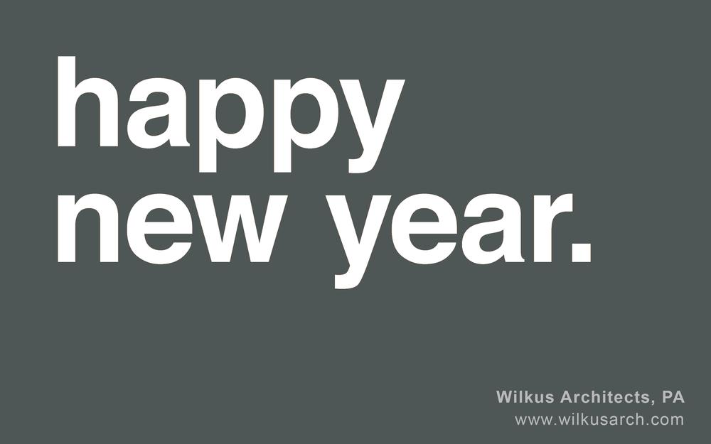 minimal-desktop-wallpaper-happy-new-year