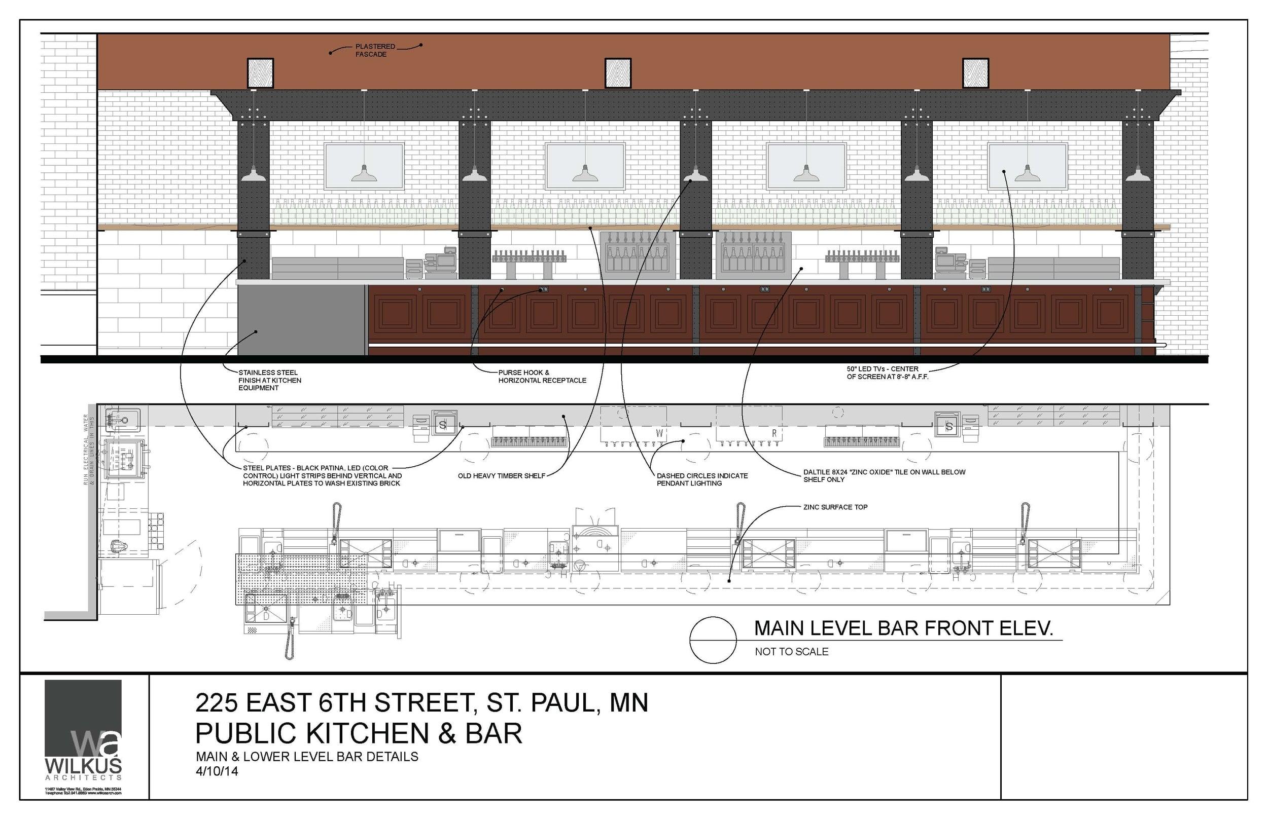 PUBLIC - Bar Details 04-10-14_Page_1