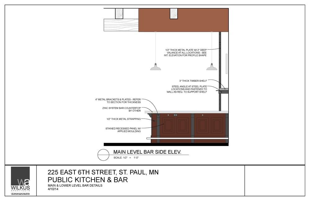 PUBLIC - Bar Details 04-10-14_Page_2