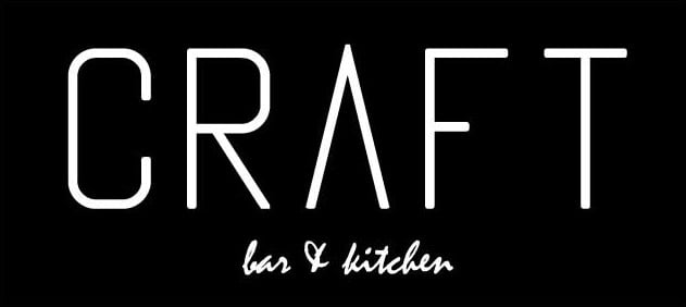 CRAFT BAR AND KITCHEN LOGO_1