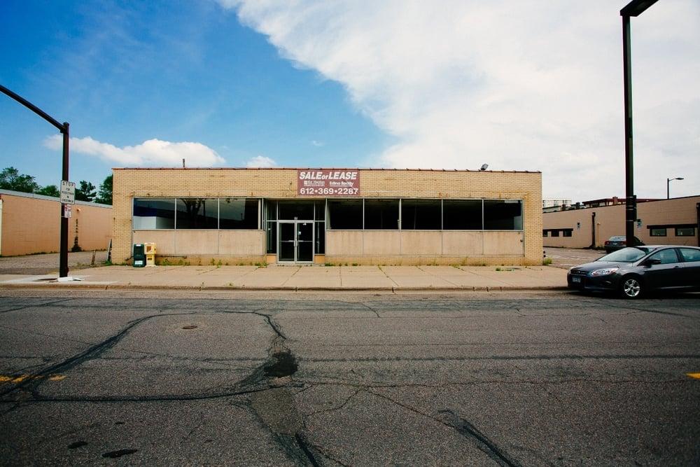 New Wilkus Architects Hopkins Office