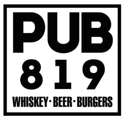 REV_PUB819_logo_vector-4_2