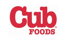 Cub Foods.png