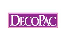 DecoPac.png